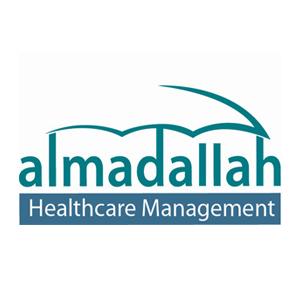 Almadallah-insurance