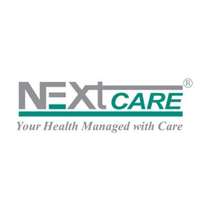 nextcare-insurance